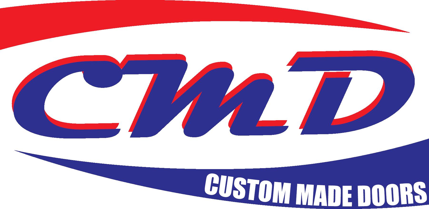 CMD Doors